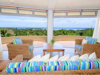 Maria's Villa - Rarotonga vacation rentals
