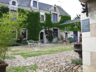 La Pinsonnière - Saumur vacation rentals