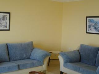 Luxury 4 bedroom villa with breathtaking views - Alanya vacation rentals