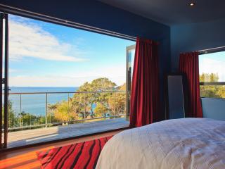 Gorgeous 2 bedroom B&B in Tutukaka - Tutukaka vacation rentals
