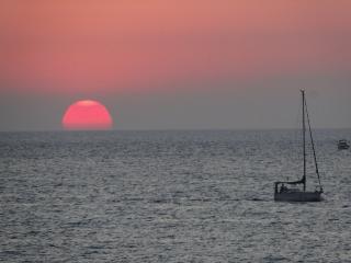 Ibiza Sunset Apartment - Ibiza vacation rentals