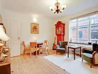 Newly renovated Copenhagen apartment at Amager - Copenhagen vacation rentals