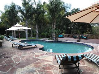 Golf Maravilla - Ojai vacation rentals