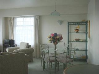 "Apt 11D, ""Harbour Royal"", 88 Anzac Ave, Auckland - Auckland vacation rentals"