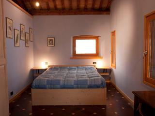 Apartment with terrace and private parking - Vittorio Veneto vacation rentals