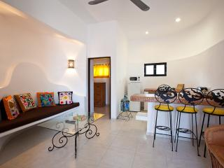 Cozumel Suites - Sugar Bungalow - Cozumel vacation rentals