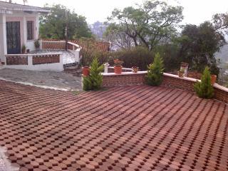 Taxco, Fin De Semana O Vacaciones? Rento Centrica  Casa Colonial Colonial Amueblada - Central Mexico and Gulf Coast vacation rentals