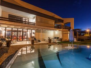 AFFORDABLE LUXURY WEST COAST ACCOMMODATION IN CAPE TOWN - Melkbosstrand vacation rentals