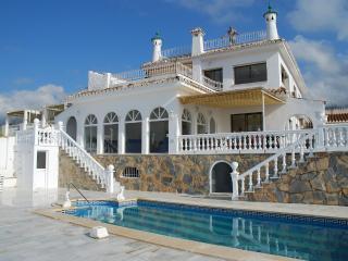 Villagranada - Costa del Sol vacation rentals