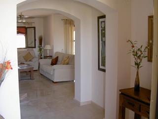 5* Hacienda Del Alamo Golf Resort, Murcia, Spain - Region of Murcia vacation rentals