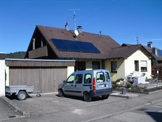 **/*** Ferienwohnungen Familie Kluß - Lowenstein vacation rentals