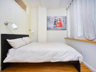 Superior 3Bedrooms Times Sq NYC - New York City vacation rentals