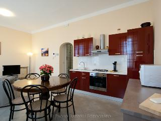 Apartment two steps by the sea in Viareggio - Viareggio vacation rentals