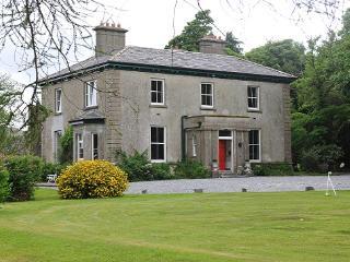 Glebe House Guesthouse Rathowen Ireland - Northern Ireland vacation rentals