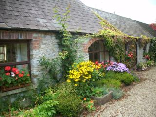 Coolbeg Lodge, charming country cottage near Adare - Limerick vacation rentals