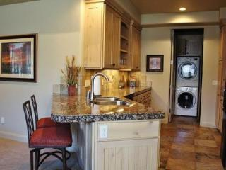 Immaculate, Beautiful Entrada Home Gated Community - Saint George vacation rentals