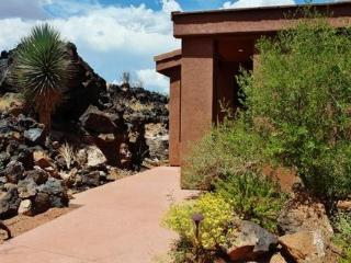 Immaculate, Beautiful Entrada Home Gated Community - Ivins vacation rentals