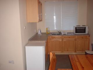 Nice 1 bedroom House in Kranevo - Kranevo vacation rentals