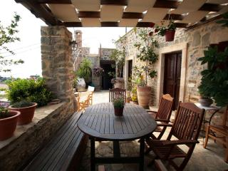 3 bedroom House with Internet Access in Ierapetra - Ierapetra vacation rentals