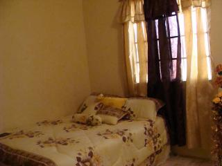 Spacious 2 Bedroom Villa style/Apartment - Port of Spain vacation rentals