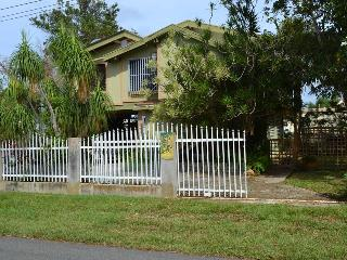 VALUE: Apartment, minutes to Beaches, Surfing, BQN - Jayuya vacation rentals
