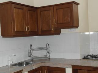 Holiday Home / short term accommodation - Colombo - Colombo vacation rentals