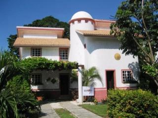 La Casa del Gecko - Perfect Location - Playa del Carmen vacation rentals