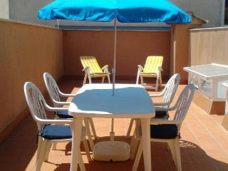 Inviting Holiday Apartment In Alcudia (Mallorca) - Puerto Pollensa vacation rentals