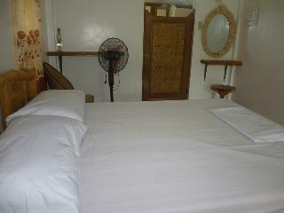 Nice Guest house with Internet Access and A/C - Lian vacation rentals