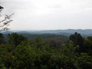 Amazing View Lodge in located in Sky Harbor Resort - Pigeon Forge vacation rentals