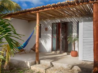 Tamarindo II - Canela Bungalow - Cozumel vacation rentals