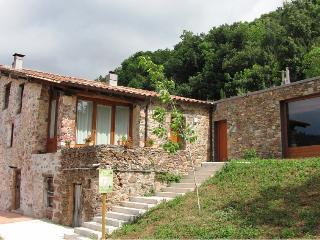 Casa Rural Can Soler de Rocabruna (Pirineo Girona) - Camprodon vacation rentals