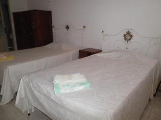 T1 Center Lagos Portugal - Lagos vacation rentals