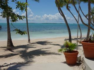 'SANDY BEACH' Key Largo,Fl. Luxury Vacation Rental - Key Largo vacation rentals