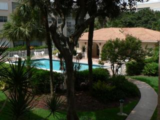 Spectacular 5 STAR Condo on the beach near Fort Lauderdale!!! - Pompano Beach vacation rentals