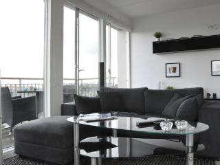 Islands Brygge - Nice View 8th Floor - 427 - Copenhagen vacation rentals