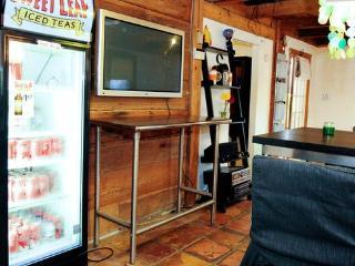 The Austinville Cottage - Austin vacation rentals
