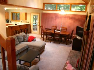 Deer Park - 5 minutes to Loon Mountain - North Woodstock vacation rentals