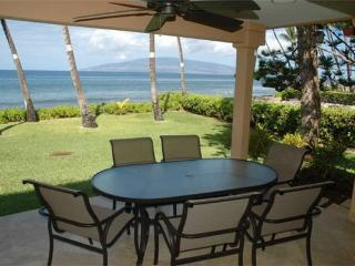 Puamana 43 Premium OF - Maui vacation rentals