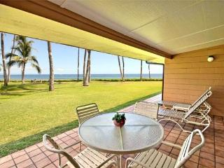 Puamana - Puameila Place (3/3) OF Superior - Lahaina vacation rentals