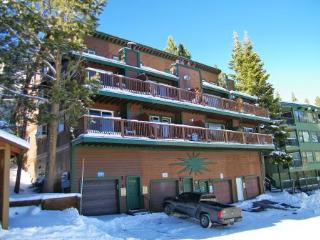 Wonderful Condo Located Across Stagecoach Lift at Heavenly Ski Resort ~ RA45157 - Stateline vacation rentals