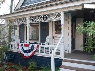 Old Town Park City, Steps to Lift and Main Street - Park City vacation rentals