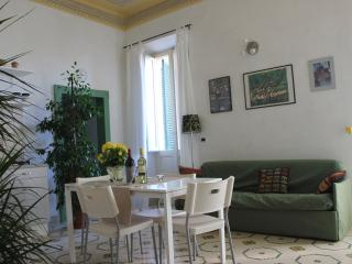 Spello Medioeval House Close Pintoricchio Frescos - Spello vacation rentals