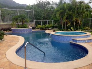 Mountain House in Central America-Mayan Forest - Honduras vacation rentals