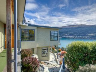Silverwood House - Queenstown vacation rentals