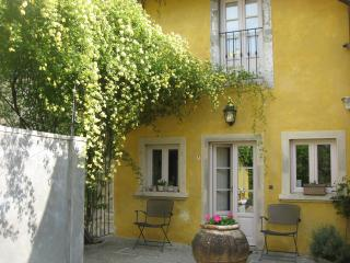 Charming Country B&B close to Florence - Fiesole vacation rentals