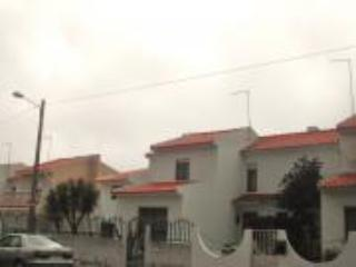 Nazaré Beach Villa For Rent - Marinha Grande vacation rentals