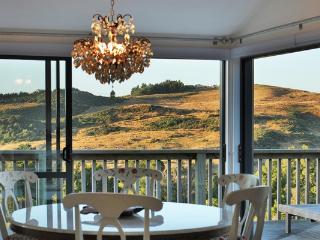 Beautiful 2 bedroom Vacation Rental in New Zealand - New Zealand vacation rentals