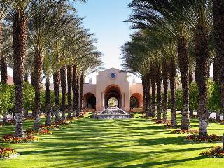 Xmas at Westin Mission Hills Villas-Rancho Mirage - Rancho Mirage vacation rentals