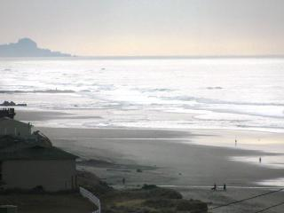 Spectacular Ocean Views with the Comfort of Home - Lincoln City vacation rentals